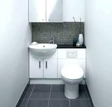 ideas for small bathrooms uk narrow toilets for small bathrooms narrow toilet for tiny bathroom