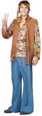 Hippie Halloween Costumes Adults Hippie Costumes 1960s Costumes Brandsonsale