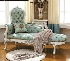 fauteuil pour chambre a coucher chaise de chambre la chambre a coucher de coiffeuse et de meubles de