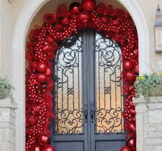 Front Door Metal Decor Hairy Fall Door Decor Front Door Fall Door Decor Organized Mama To