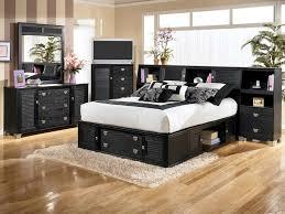 Bedroom Furniture Sets White Refreshing Figure Black And White Bedroom Furniture Sets Tags