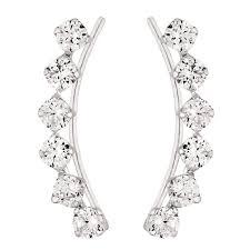 chemist earrings sleeper earrings chemist earrings