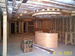 cheap basement decorating ideas simple best affordable basement