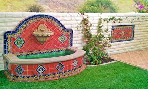 asian outdoor space photos hgtv inspired sliding garden gate idolza