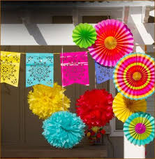 Mexican Themed Decorations 10 Best Book Fair Images On Pinterest Parties Book Fairs And