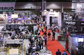why you should join the woodworking machinery industry association