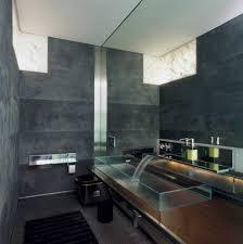 new bathrooms ideas new bathroom ideas tags 100 stunning modern bathrooms designs