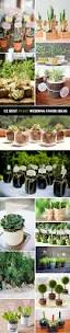 Halloween Wedding Favor Ideas by Best 25 Bonboniere Ideas On Pinterest Bedeutung Halloween