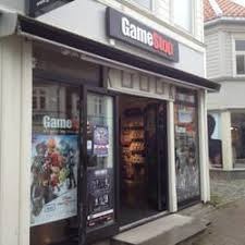 home design game videos gamestop videos video game rental thomas angells gate 17