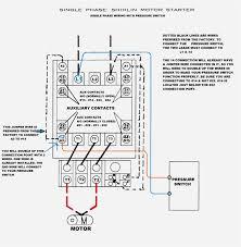 wiring diagram online kubota wiring diagram online