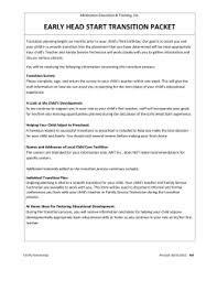 reading comprehension test ncae 1 2015 ncae overview
