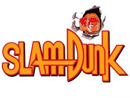 Slam Dunk-El post que merece una gran serie