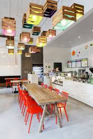 restaurant interior design ideas best 25 restaurant design ideas on pinterest cafe design