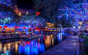 imposing ideas beautiful christmas lights 350 best beautiful
