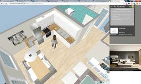 design your kitchen for free six online 3d tools tested