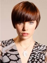 cheek bone length haircut 15 best 權骨長度 images on pinterest short hairstyle hair cut