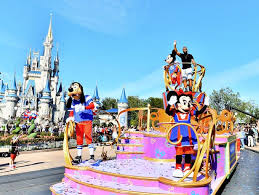 cheap tickets to walt disney world florida the best holiday