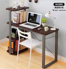 Where To Buy Cheap Office Furniture by Compare Prices On Stylish Office Furniture Online Shopping Buy
