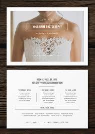 Wedding Photographers Near Me Wedding Photographer Pricing Flyer Branding And Marketing