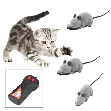 online buy wholesale rc mouse from china rc mouse wholesalers