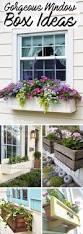 window planters indoor metal window box frames liners european cage hayrack planter wire