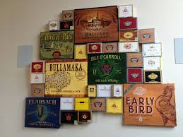 cigar boxes in man cave or game room game room pinterest