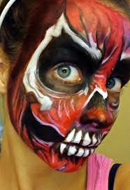99 best voodoo priestess ideas zombiecon 2014 images on