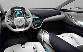 best image most futuristic car interior 49 collection with most