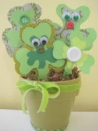 8 best st patrick u0027s day crafts for kids images on pinterest st