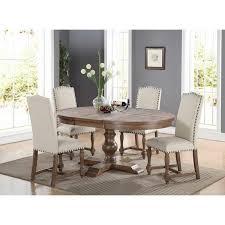 Expandable Kitchen Table - best 25 expandable table ideas on pinterest ikea foldable table
