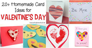 valentines cards for kids 22 valentines card ideas kids can make