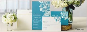 vistaprint wedding invitations webcompanion info page 3 web companion for wedding invitation