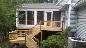 Clear Vinyl Curtains For Porch Residential Weather Curtains For The Cleveland Oh Area Cei