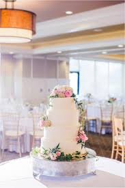 cupcake wonderful custom cakes detroit mi wedding cakes long