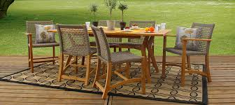 Patio Furniture Table Furniture