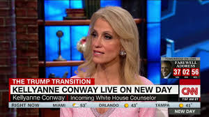 conway fires back at meryl streep video media