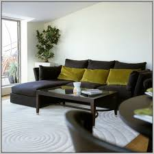 Best Color For Living Room Feng Shui Painting  Best Home Design - Best feng shui color for living room