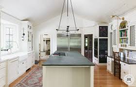 ideas for home interiors interior amazing carriage house interiors louisville ky amazing