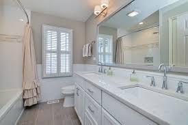 home renovation contractors magnificent 60 bathroom renovation companies decorating design of