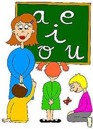 imagenes educativas animadas comunicación en la educación formal e informal mind42 free online