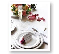 wedding gift guidelines wedding gift etiquette ampersand shops
