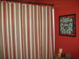 Red Blackout Blind Blackout Curtain Liners Target 100 Images Living Room