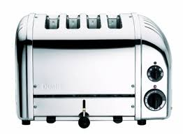 Toastess Toaster Kitchen Toasters Page 1 Caparoom Com