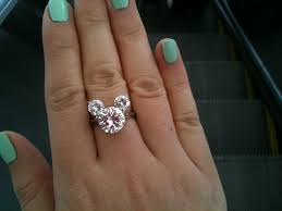 i think this needs be my engagement ring or wedding ring