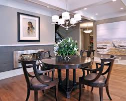 two tone dining room ideas u0026 photos houzz