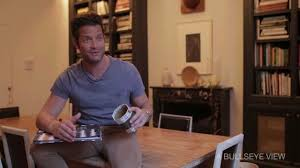 organization obsessed nate berkus cleans house with his latest