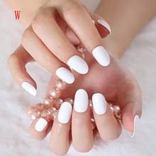 popular acrylic nail products buy cheap acrylic nail products lots