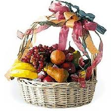 Fruit Baskets For Delivery Fruits Delivery Send Fruits Buy Fruits Order Fruits Fruits
