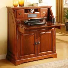 Tall Writing Desk by 138 Best Secretary Desk Images On Pinterest Secretary Desks