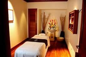 Tapa Tower 1 Bedroom Suite Hilton Hawaiian Village Waikiki Beach Resort Honolulu Room 77